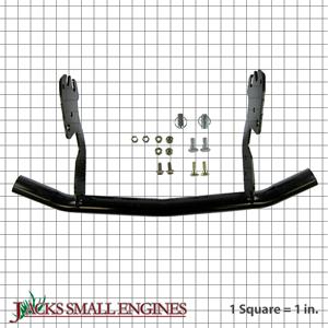 OEM190679 Front Bumper Kit