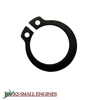 External Retaining Ring 1185649