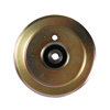 Pulley 1749911