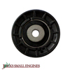 Idler Pulley 1756757