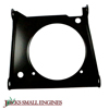 Stabilizer Bracket 17636D0637