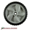 Front Wheel 6340190A