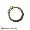 External Retaining Ring 71604104