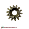 Left Hand 14 Tooth Spur Gear 7171533