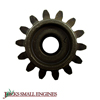 14 Tooth Spur Gear 7171761