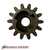 14 Tooth Gear 7171762