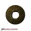 Clutch Collar 7180234
