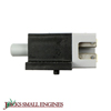 Interlock Switch    72504363