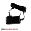 Battery Charger 72506121A