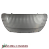 Headlight Lens 73106042