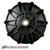 Track Drive Wheel 7311538A