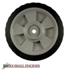 Complete Wheel Assembly 73404063B