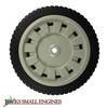 Wheel Assembly 7341781