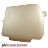 3 Gallon Fuel Tank 7510658E