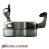 Muffler Single Inlet 95110529A