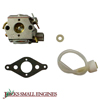 Carburetor Assembly 75304106