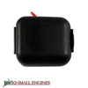 Air Filter Cover 75304223