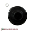 Outer Spool And Retainer Clip 75304284
