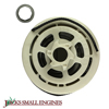 Starter Pulley Assembly 75304459