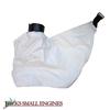Vacuum Bag 75304465