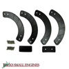 Auger Replacement Kit 75304472