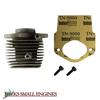 Cylinder Assembly 75304814