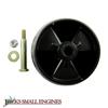 Deck Wheel Kit 75304856A