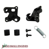 Accelerator Lever Assembly 75305221