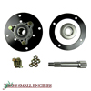 Replacement Spindle Kit
