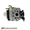 Carburetor Assembly 75306083
