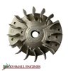 FLYWHEEL ASM 75306175