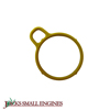 Carburetor O-Ring 75306185