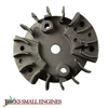 Flywheel Assembly 75306246