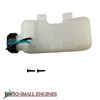 Fuel Tank Assembly 75306250