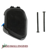 Air Cleaner Cover Assembly
