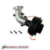 Gearbox Assembly 75306571