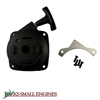 Rear Cover Assembly 75306829