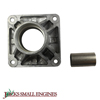 HSG Spindle Kit 75307015