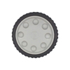 Wheel Assembly 75308093
