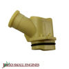 Oil Fill Tube Assembly 75308204