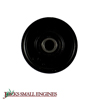 Idler Pulley 7560313