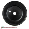 Deck Pulley 75604216