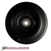 Idler Pulley 7560487