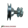 Engine Pulley 7560982B