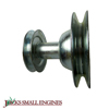 Engine Pulley 7560983B