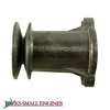 Drive Pulley 7561146A