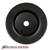Deck Pulley 7561187