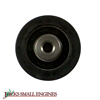 Idler Pulley 7561198