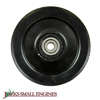 Idler Pulley 7561208