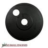Wheel Dust Cap 7827551A
